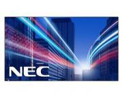 NEC MultiSync® X555UNV