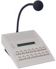 Cyfrowy system interkomowy BARIX
