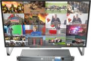 MultiView 16